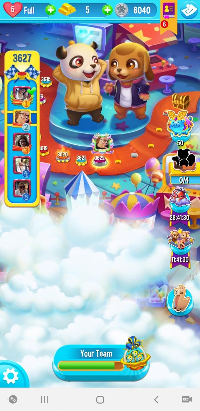 Screenshot_20200926-231830_Pet Rescue Saga.jpg