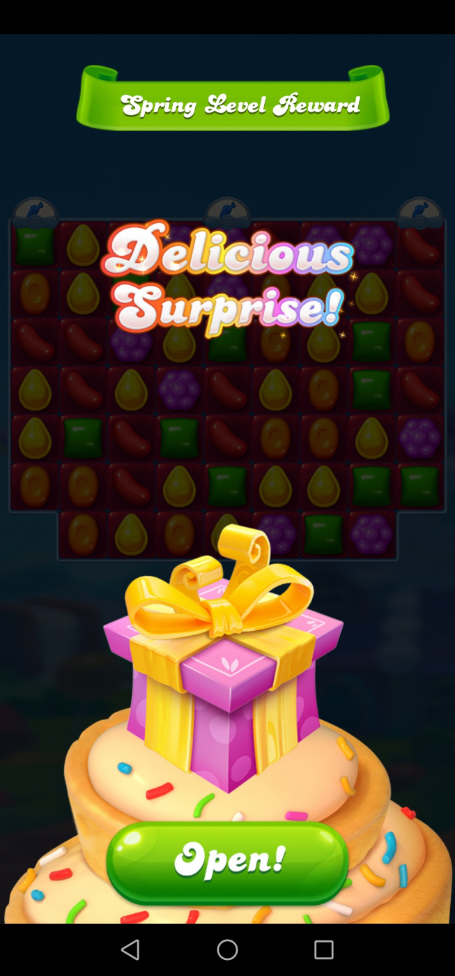 Screenshot_20200413_204236_com.king.candycrush4.jpg