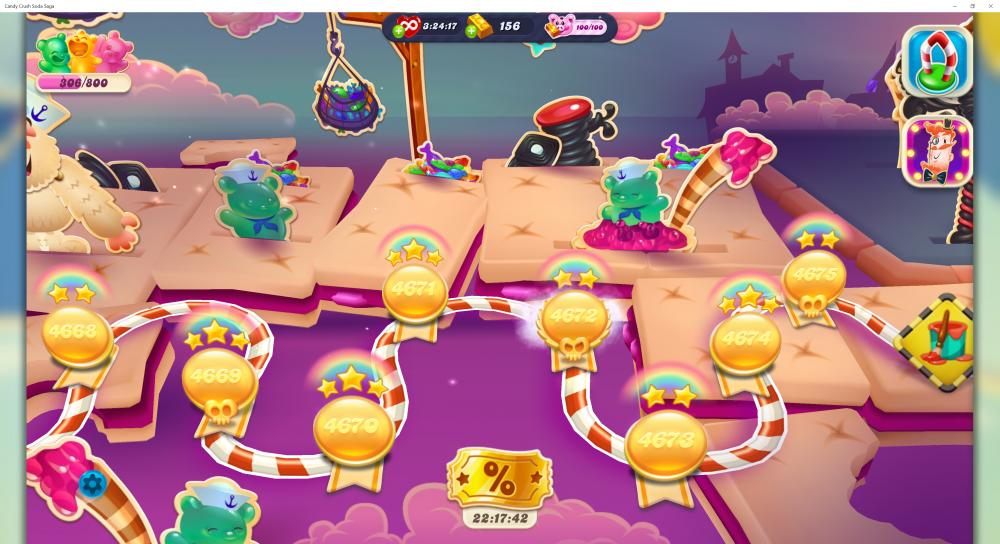 My Current Level 4675 on Candy Crush Soda Saga - Origins7 Dale.png