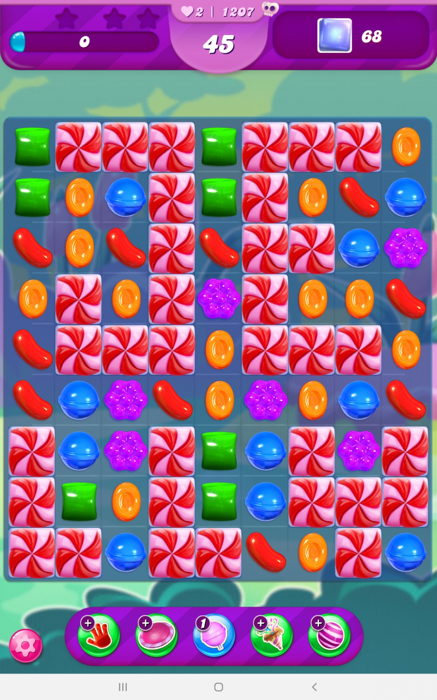 Screenshot_20210319-142956_Candy Crush Saga.jpg