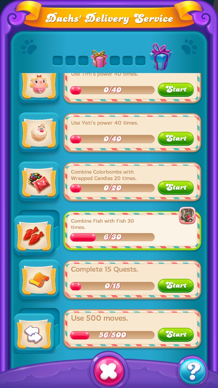 Screenshot_20200714-142657_Candy Crush Friends.jpg