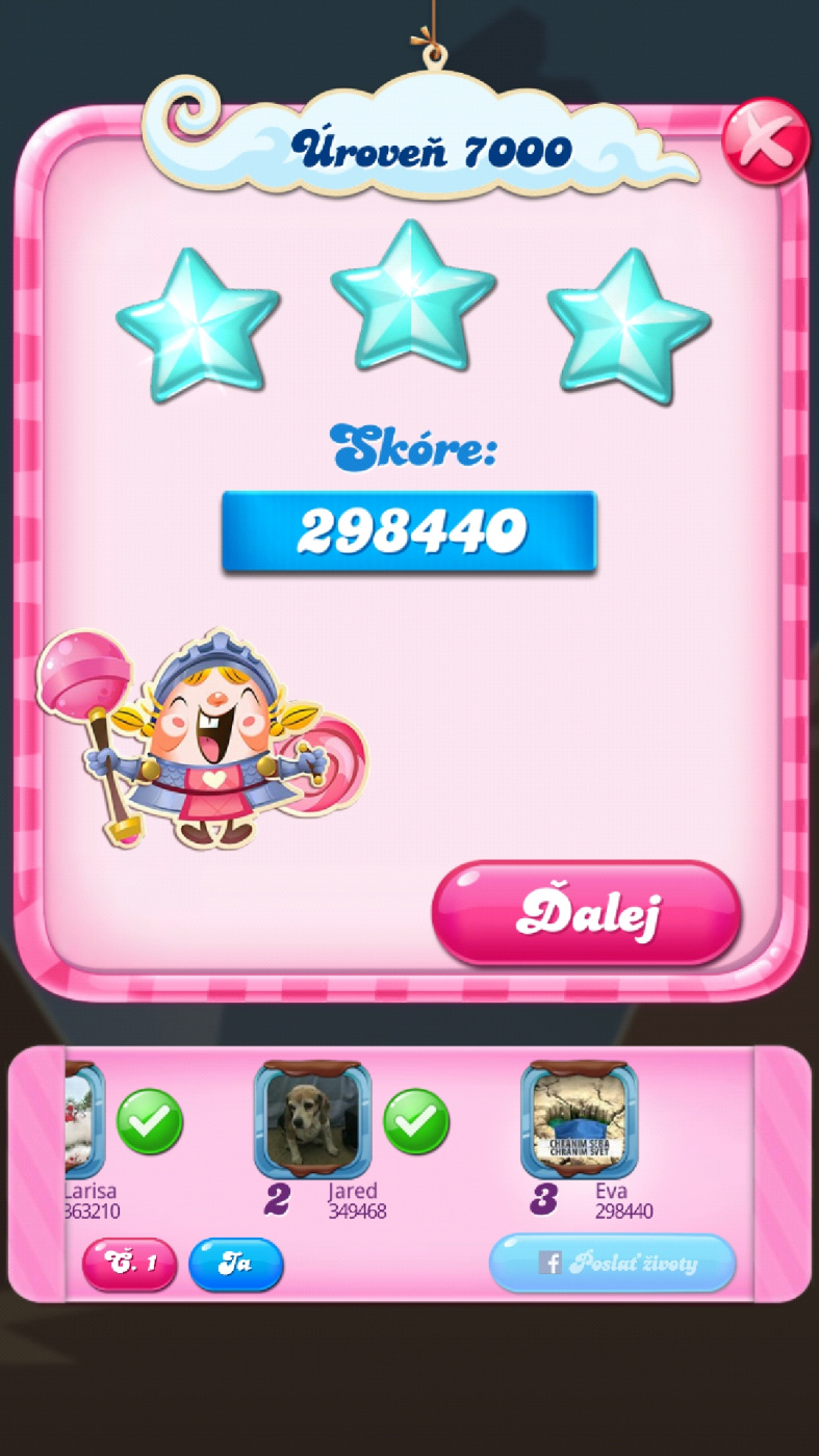 Screenshot_20200521_184934_com.king.candycrushsaga.jpg