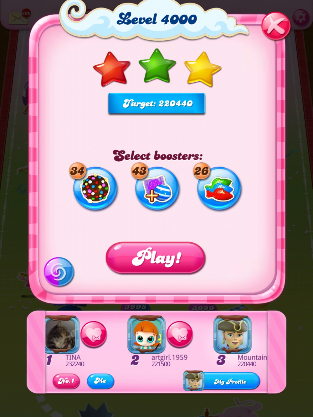 Screenshot_20200409-214919_Candy Crush Saga.jpg