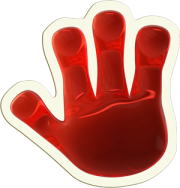 freeswitcherhand.png
