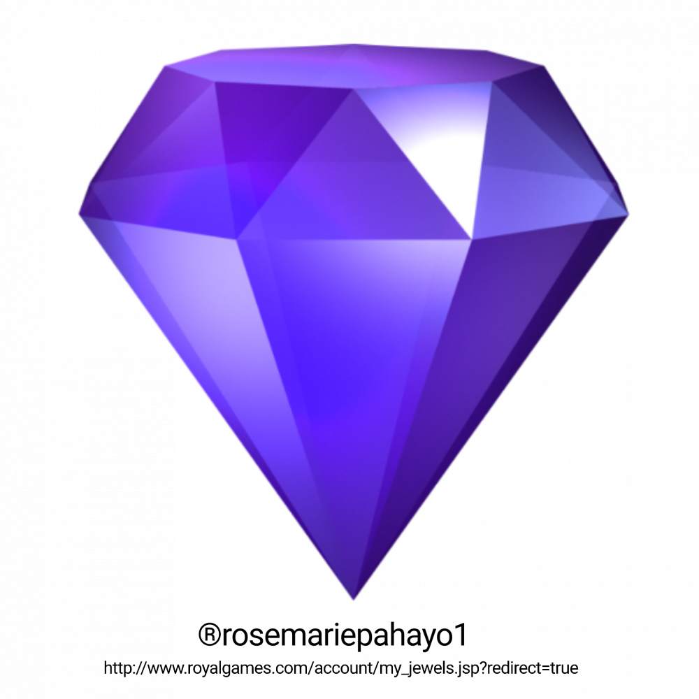 MyJewels-ROSEMARIE QUIROZ PAHAYO -DDS_01.png