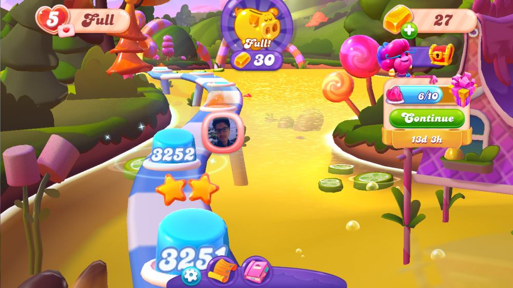 Candy Crush Friends 8_3_2020 7_23_22 AM.png