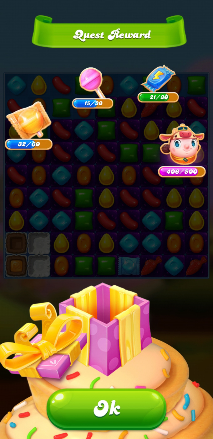 Screenshot_20210213-020830_Candy Crush Friends.jpg