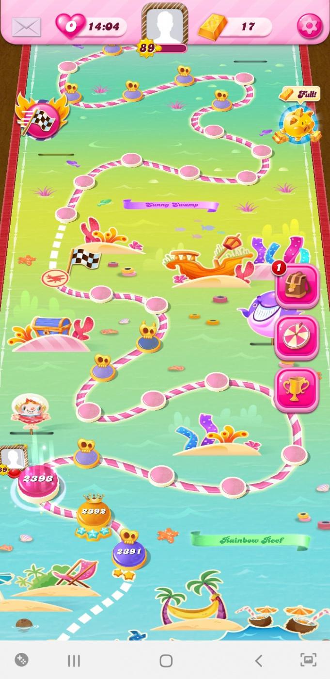 Screenshot_20200506-072639_Candy Crush Saga.jpg