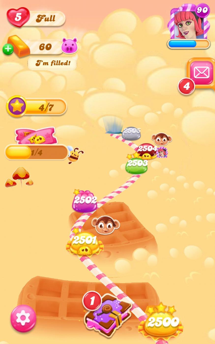 Screenshot_20200204-100933_Candy Crush Jelly.jpg