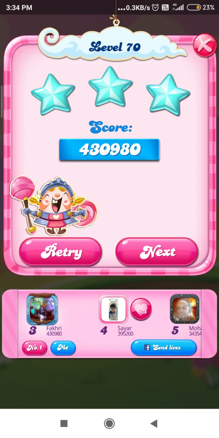 Screenshot_2020-05-11-15-34-58-159_com.king.candycrushsaga.jpg