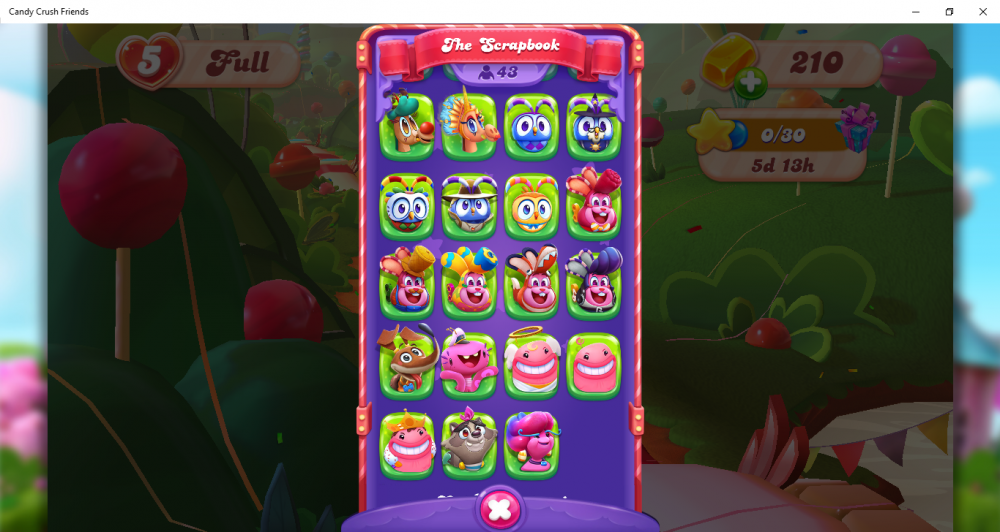 Candy Crush Friends 2_25_2020 3_24_28 PM.png