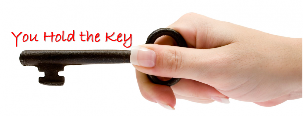 you-hold-the-key.png