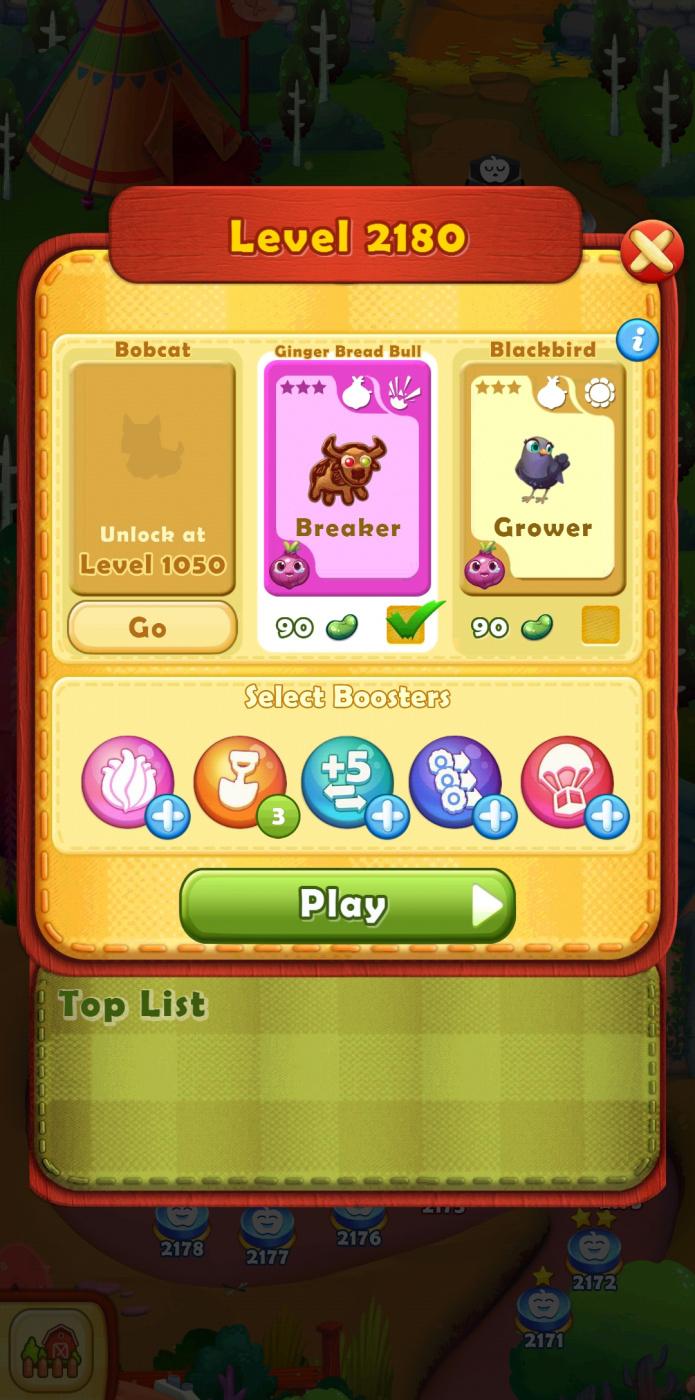 Screenshot_20200329-140332_Farm Heroes Saga.jpg