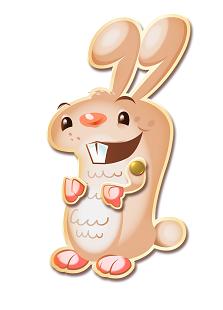 benny_bunny_happy.png