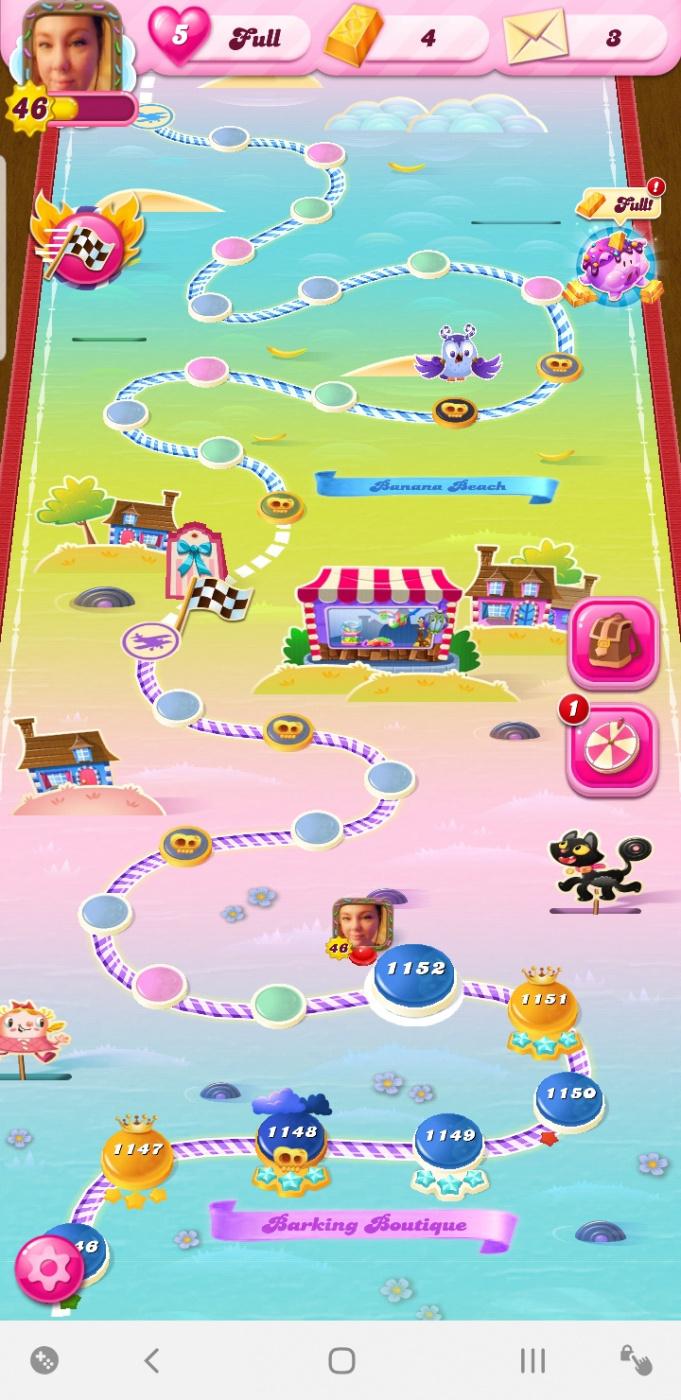 Screenshot_20200309-155052_Candy Crush Saga.jpg