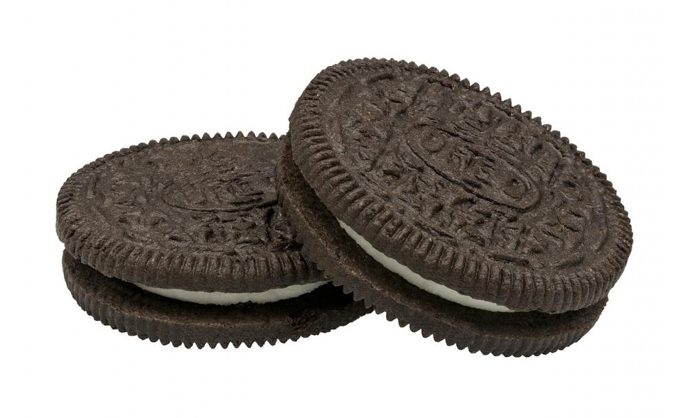 1280px-Oreo-Two-Cookies.jpg