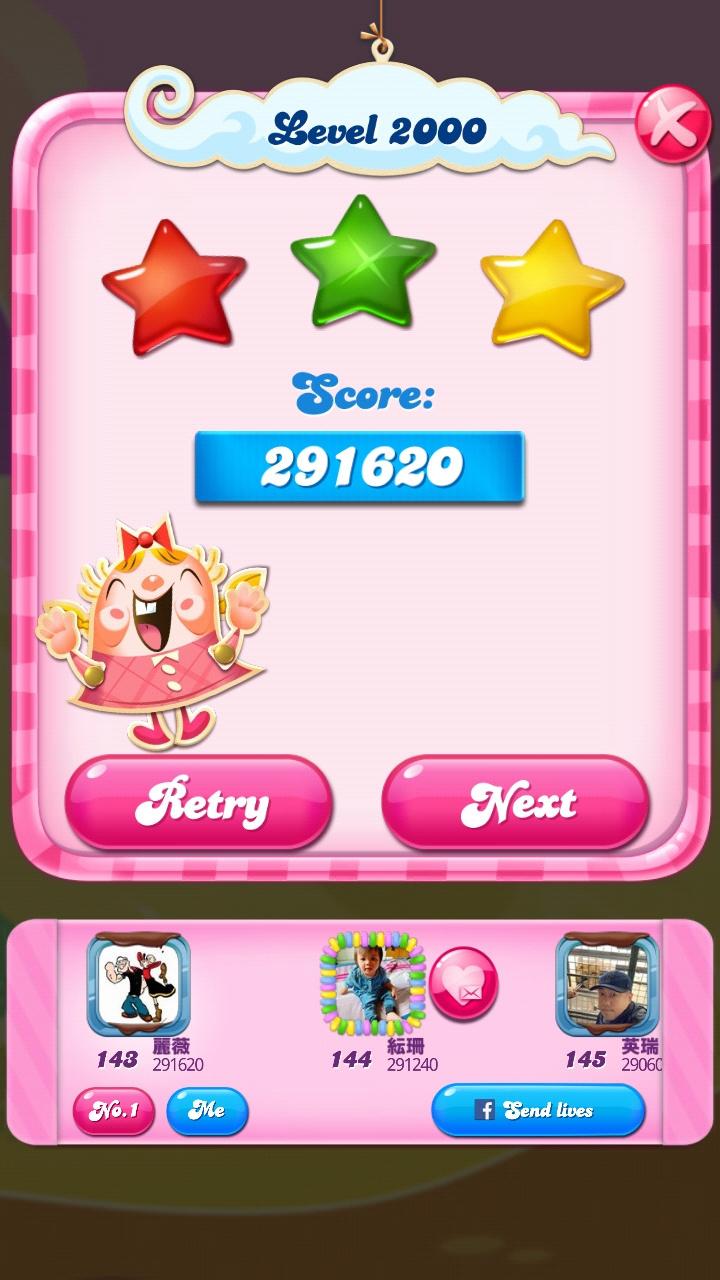 Screenshot_20200410-165938_Candy Crush Saga.jpg