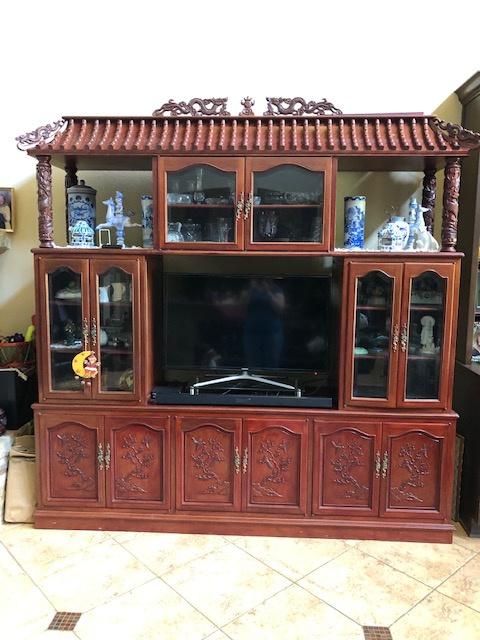Japanese furniture.jpg