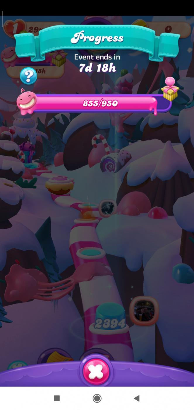 Screenshot_2020-02-15-18-09-00-859_com.king.candycrush4.jpg