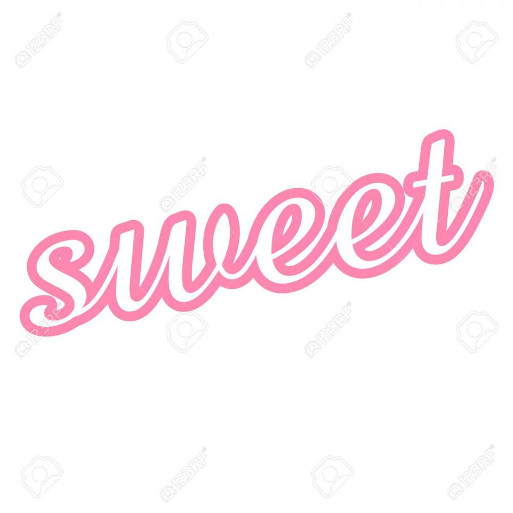 96976216-cartoon-word-sweet.jpg