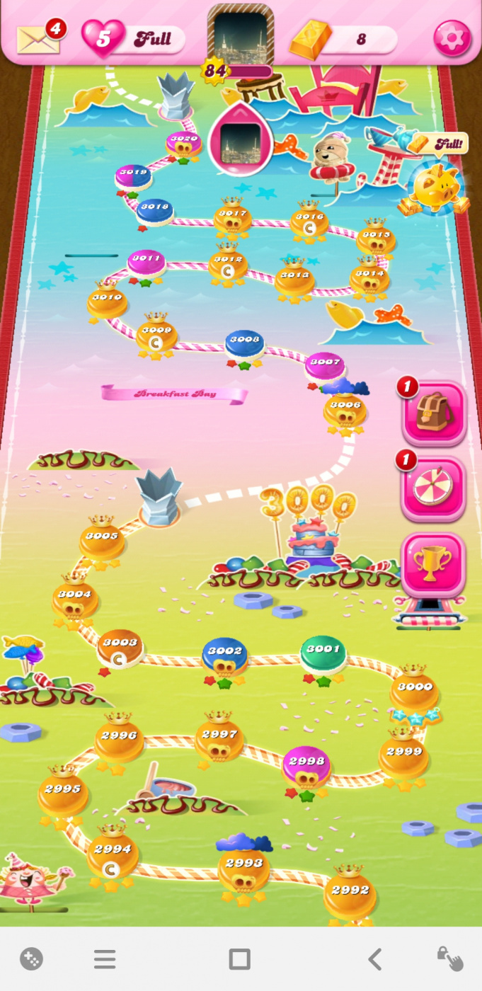 Screenshot_20200228-022336_Candy Crush Saga.jpg