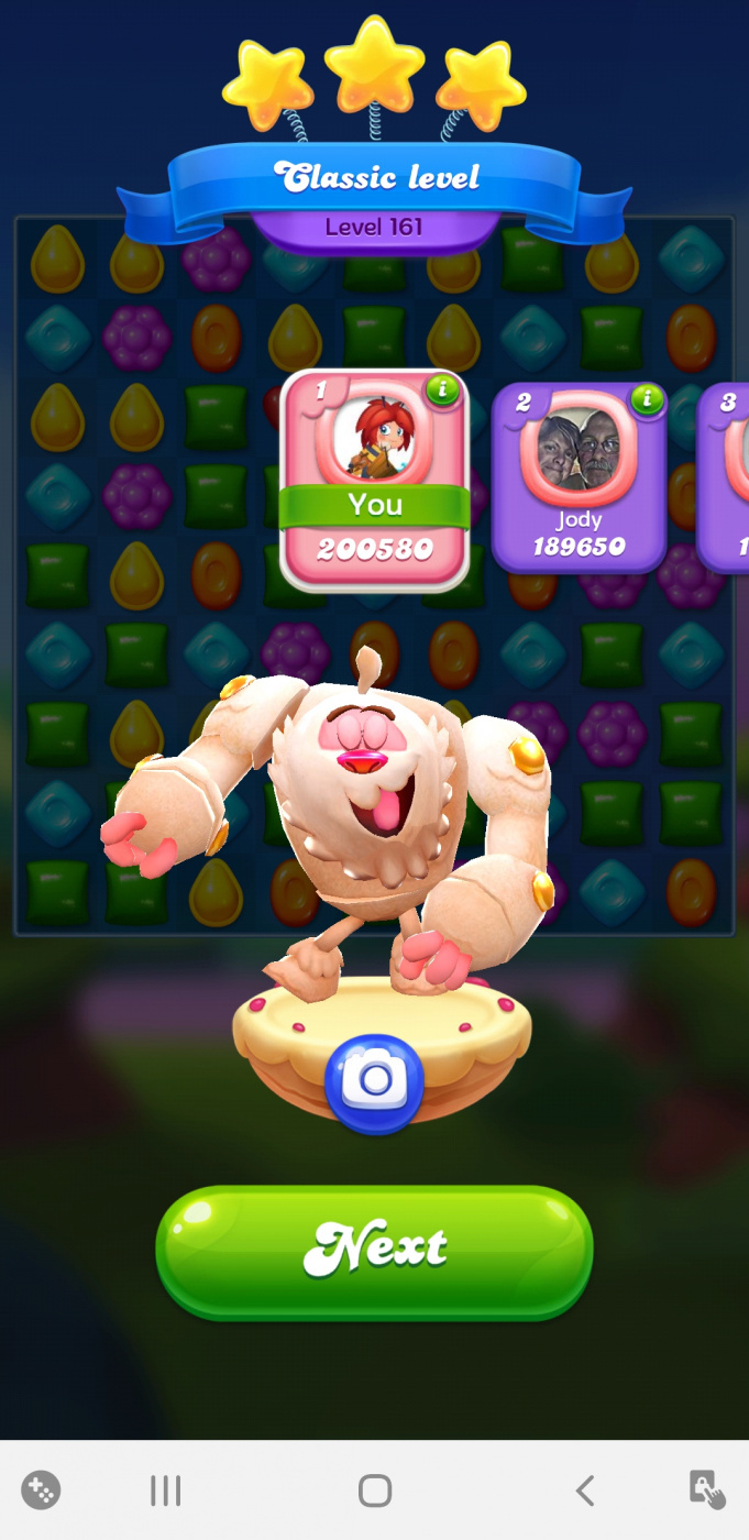 Screenshot_20200402-235106_Candy Crush Friends.jpg