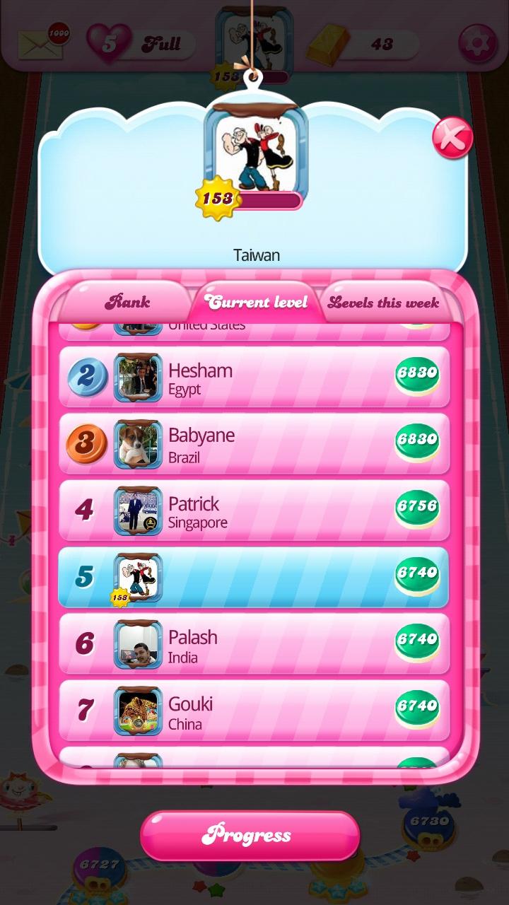 Screenshot_20200412-150608_Candy Crush Saga.jpg