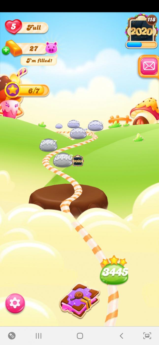 Screenshot_20200325-184758_Candy Crush Jelly.jpg