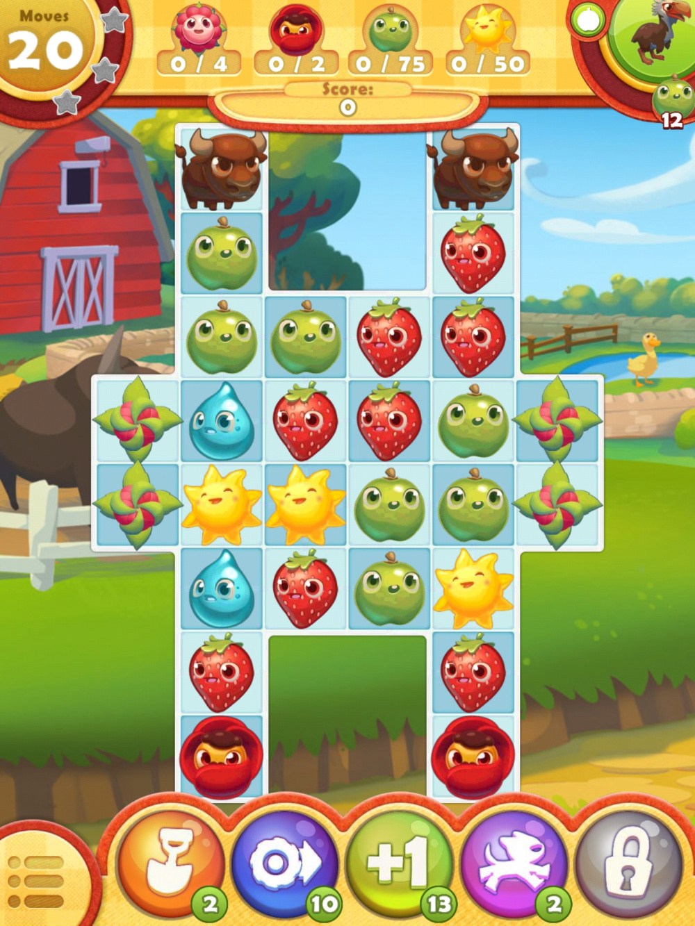 Screenshot_20210827-215943_Farm Heroes Saga.jpg