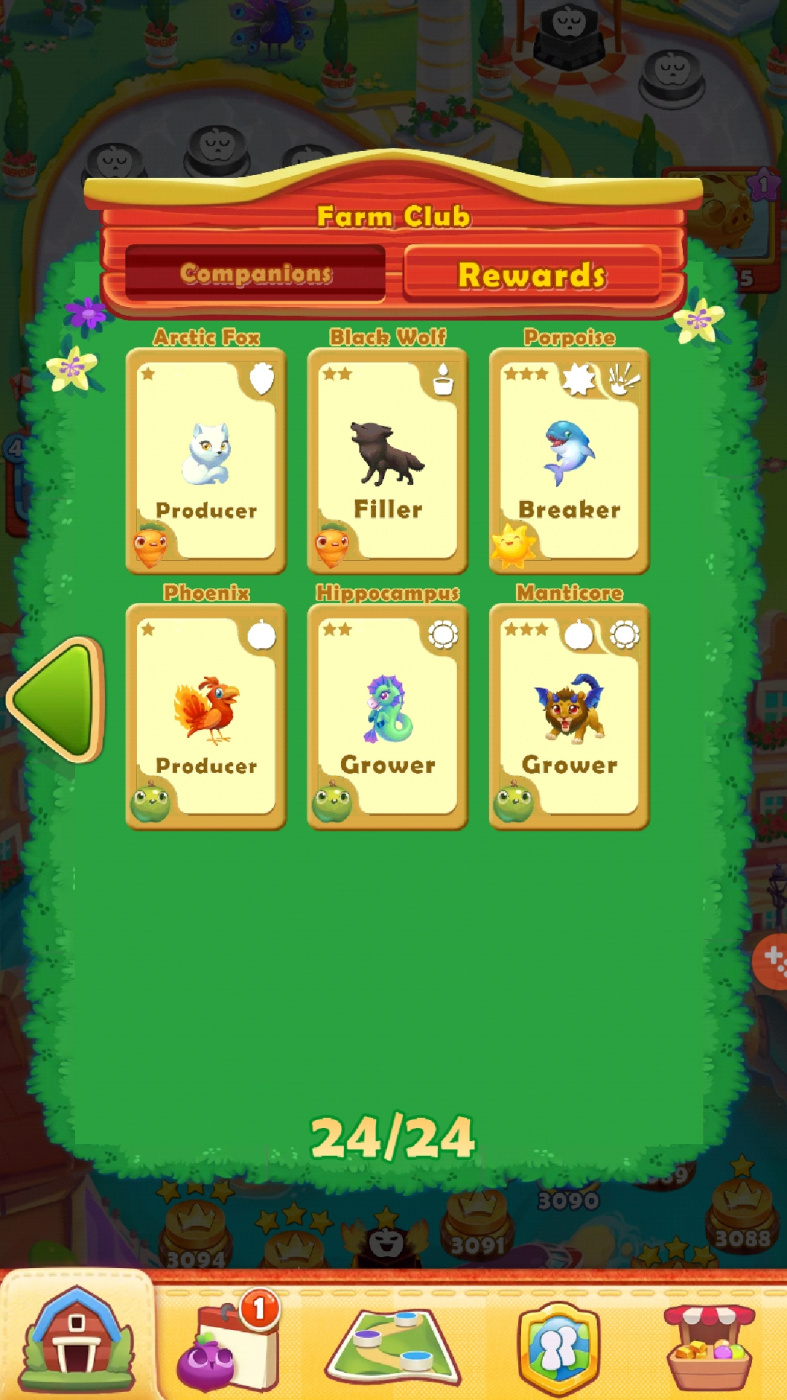 Screenshot_٢٠٢١٠٥٠٩-٢٠٢٧١٩_Farm Heroes Saga.jpg