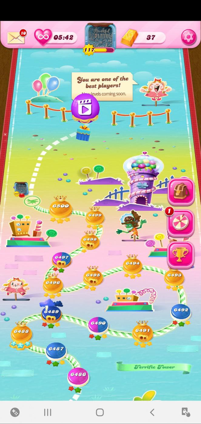 Screenshot_20200331-061131_Candy Crush Saga.jpg