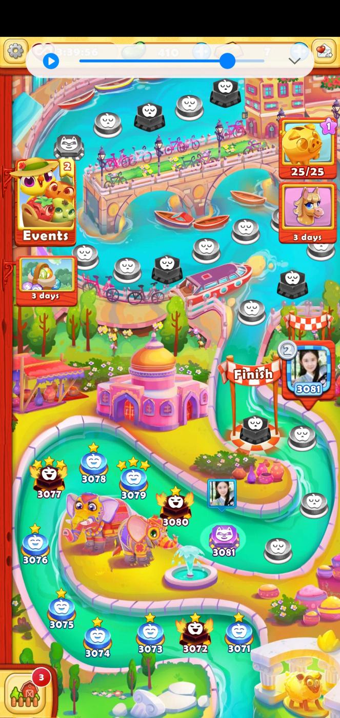 Screenshot_20200508-102706_Farm Heroes Saga.jpg