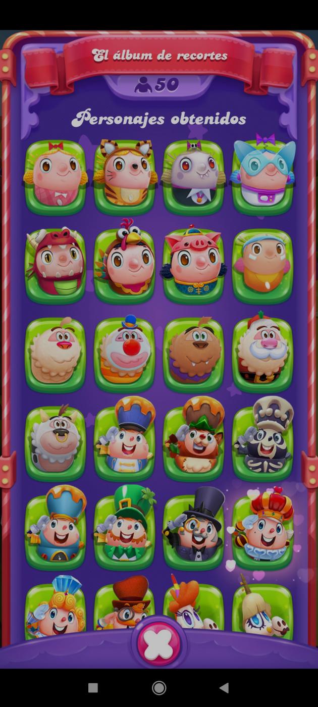 Screenshot_2021-01-16-19-10-23-313_com.king.candycrush4.jpg