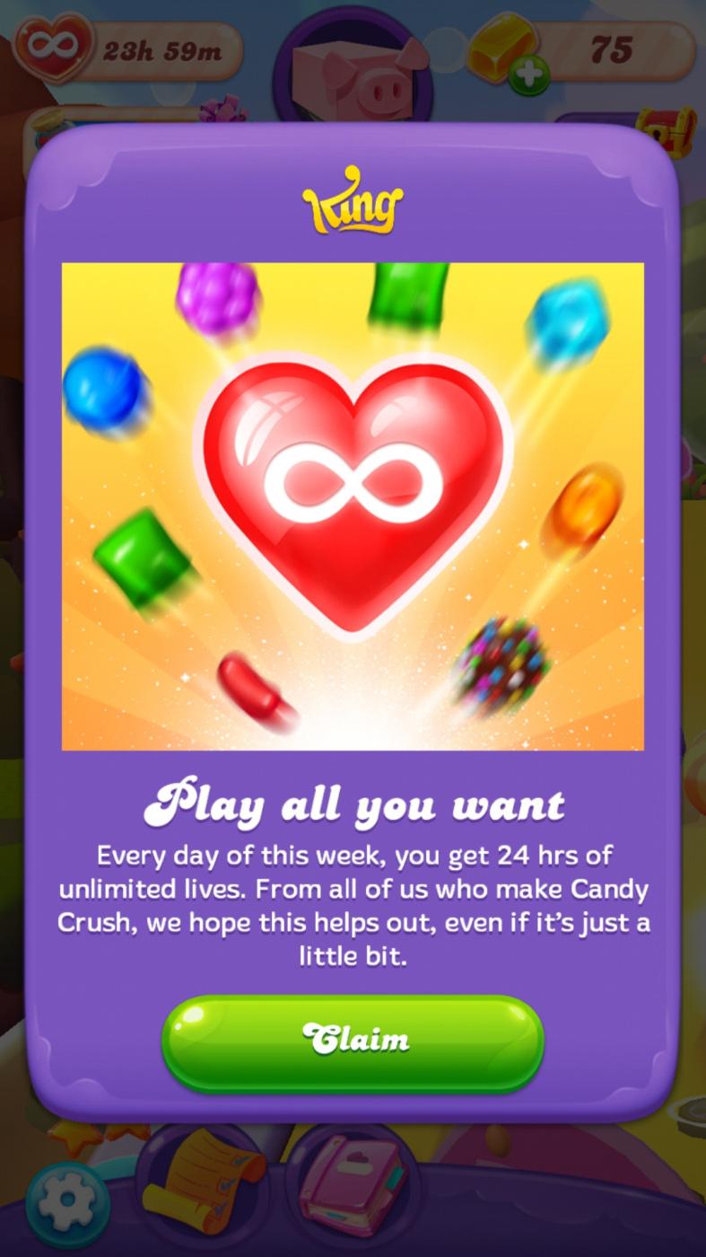 Screenshot_20200330-190841_Candy_Crush_Friends[1].jpg
