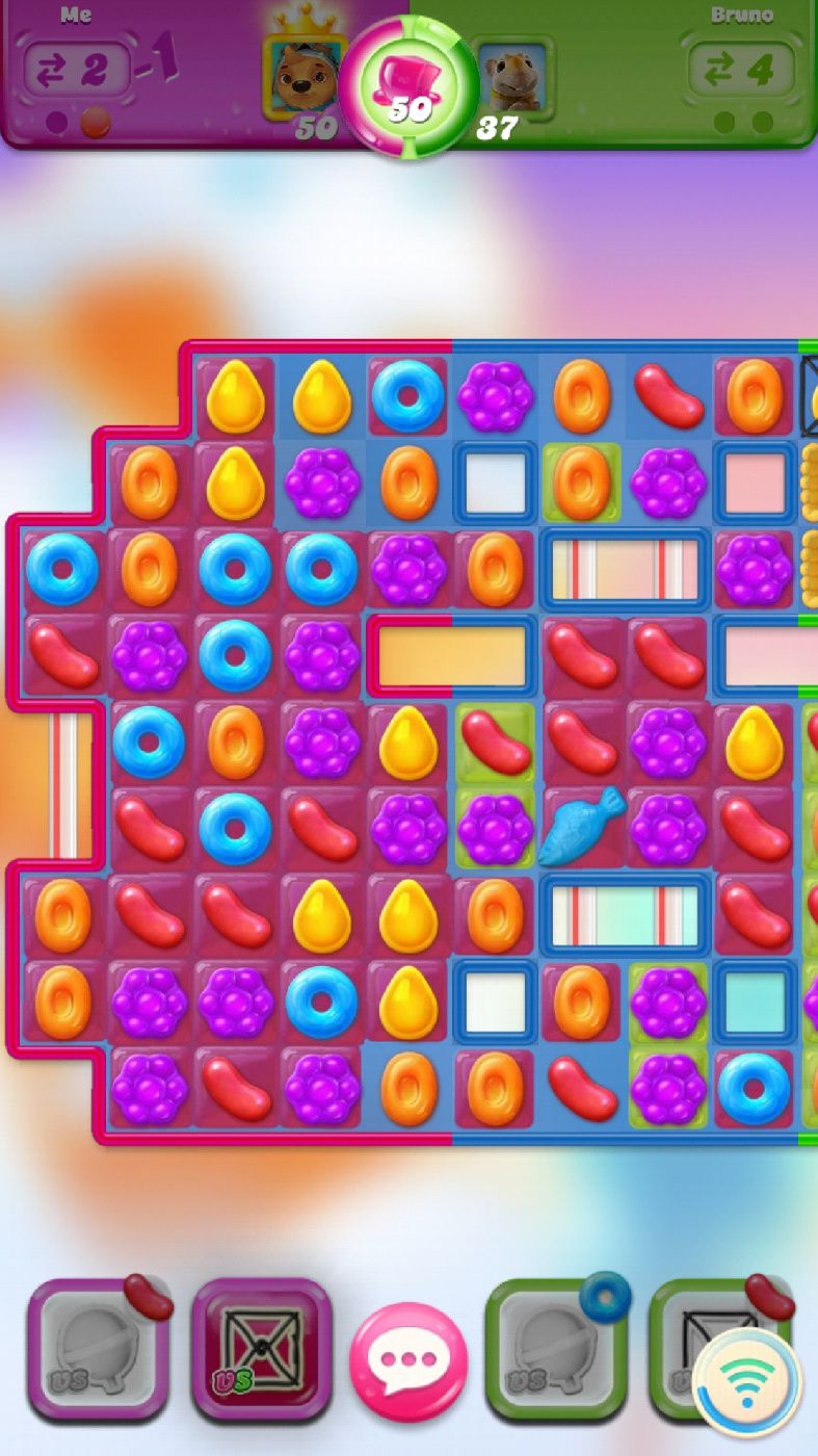 Screenshot_20201020-102318_Candy Crush Jelly.jpg
