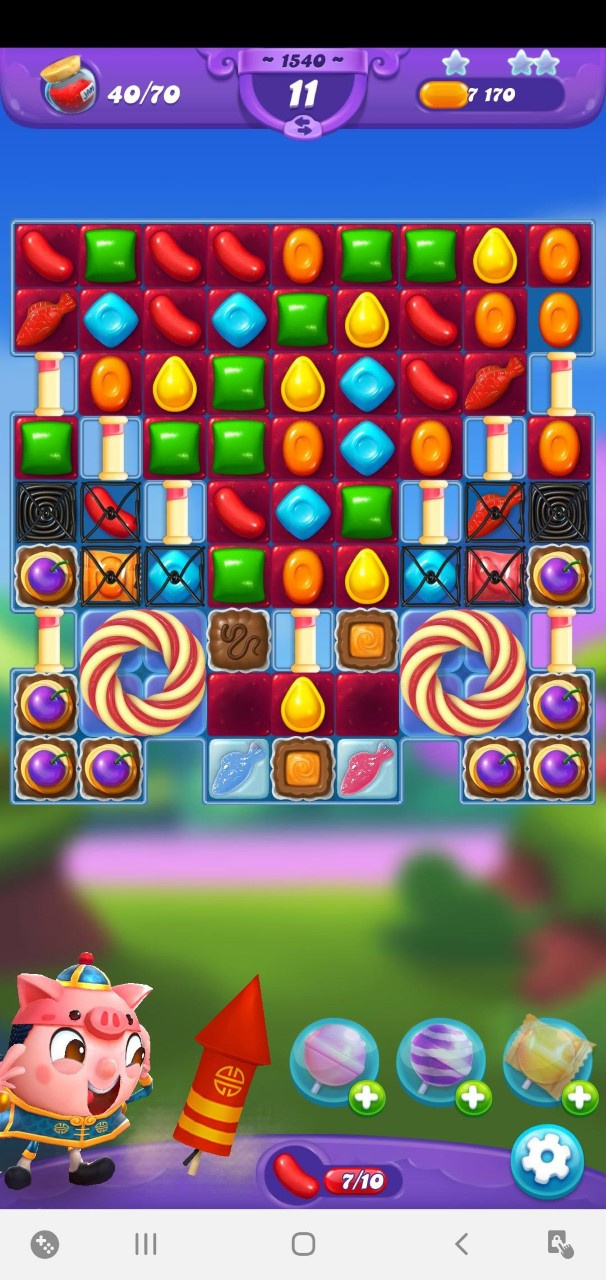 thumbnail_Screenshot_20200225-102726_Candy Crush Friends.jpg