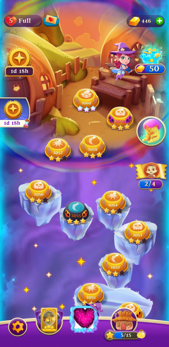 Screenshot_20201123-190824_Bubble Witch Saga 3.jpg