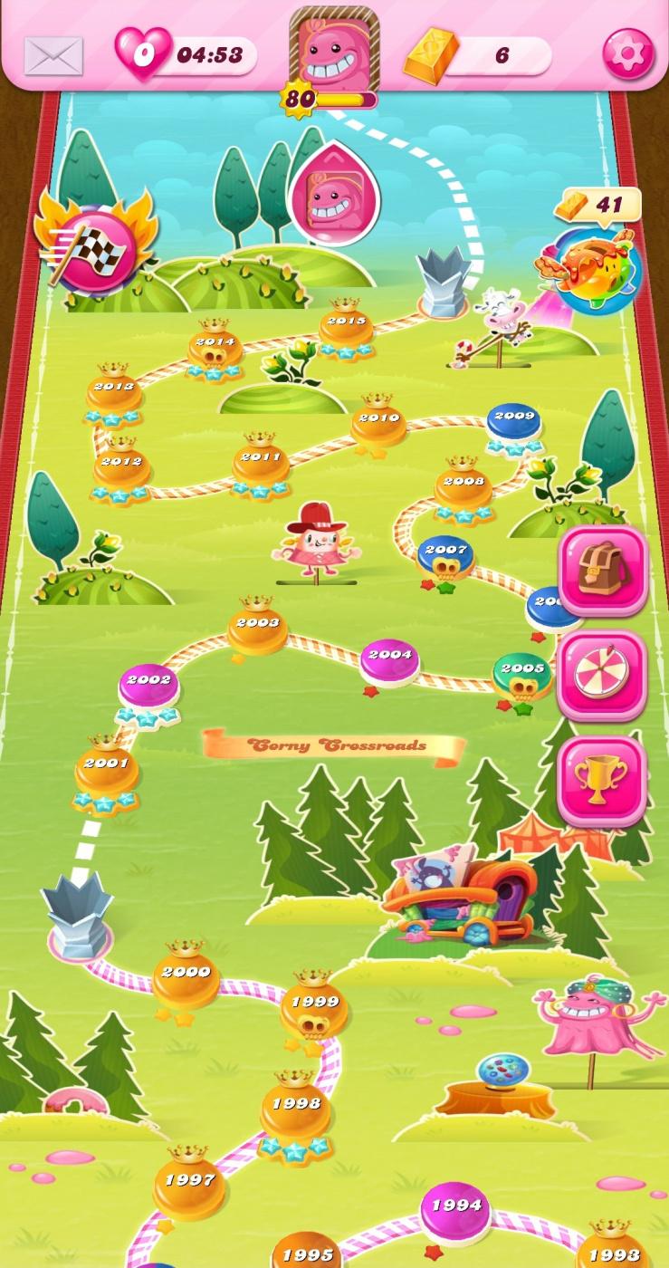 Screenshot_20200419-102954_Candy Crush Saga.jpg