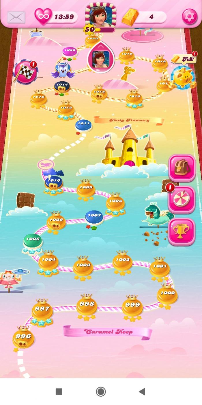 Screenshot_2020-03-30-01-47-11-345_com.king.candycrushsaga.jpg