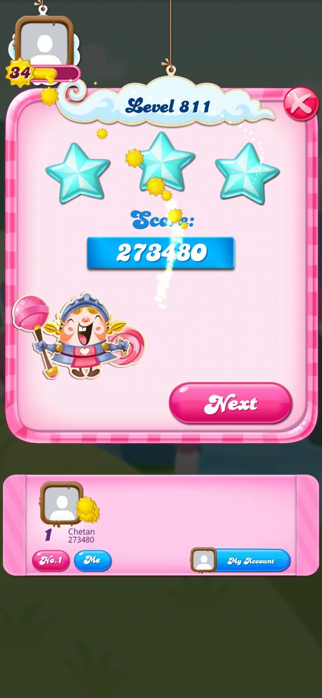 Screenshot_2021-03-19-09-56-24-000_com.king.candycrushsaga.jpg
