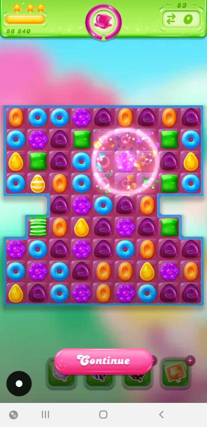Screenshot_20210917-085844_Candy Crush Jelly.jpg