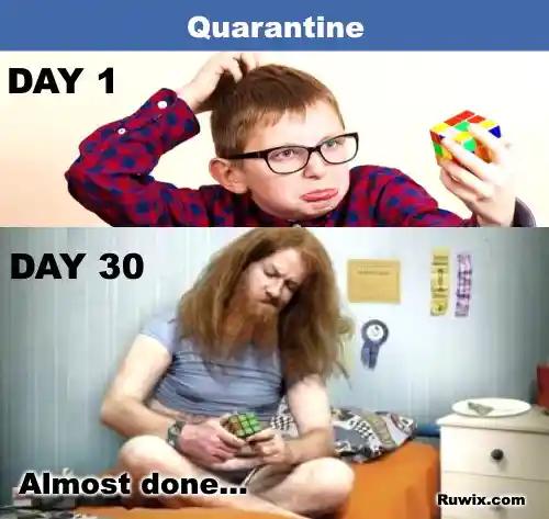 quariantine.png