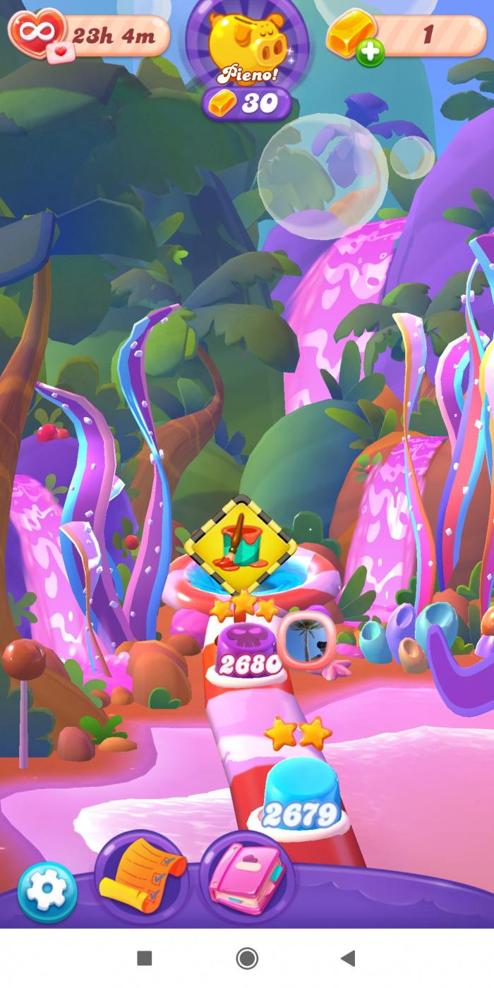 Screenshot_2020-03-31-18-33-08-352_com.king.candycrush4.jpg