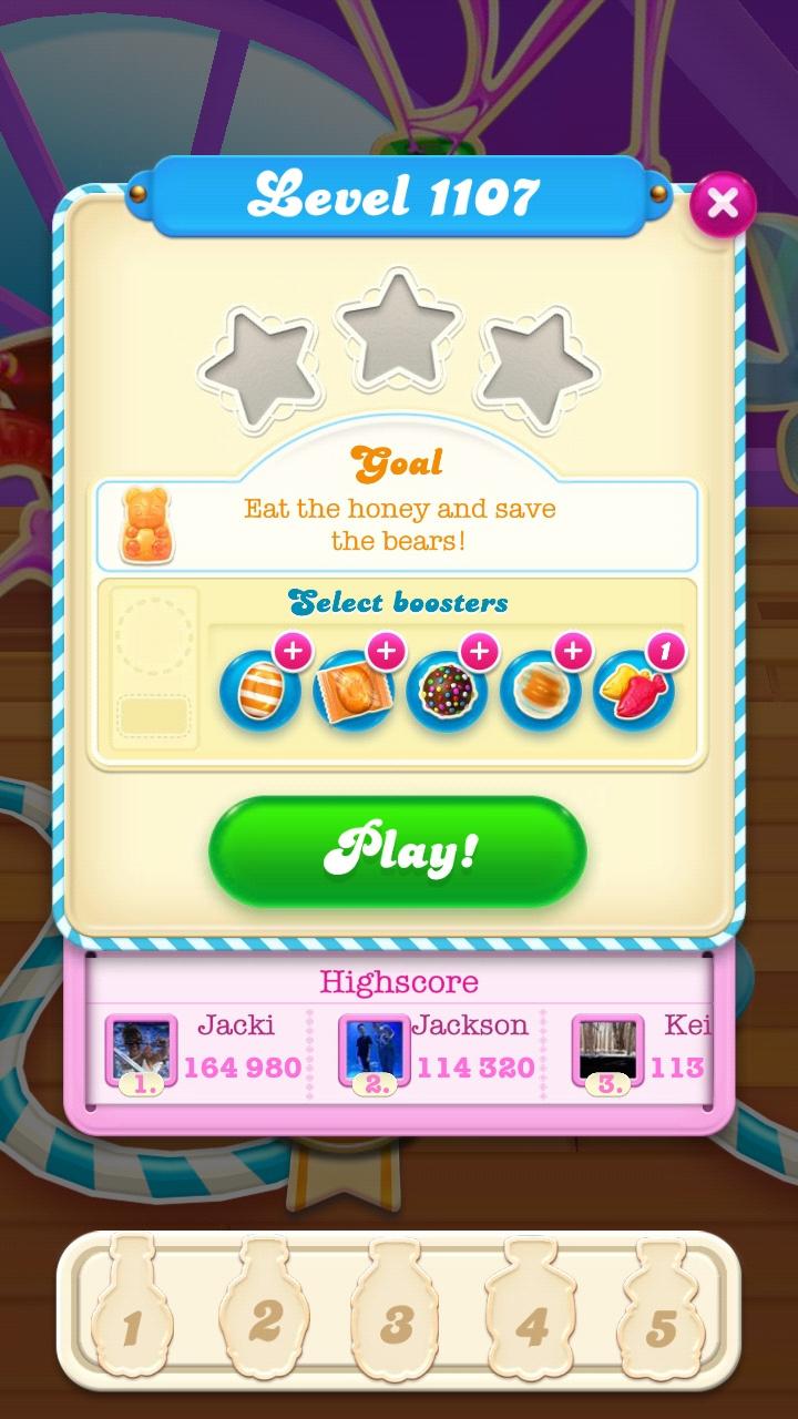 Screenshot_20200324-164259_Candy Crush Soda.jpg