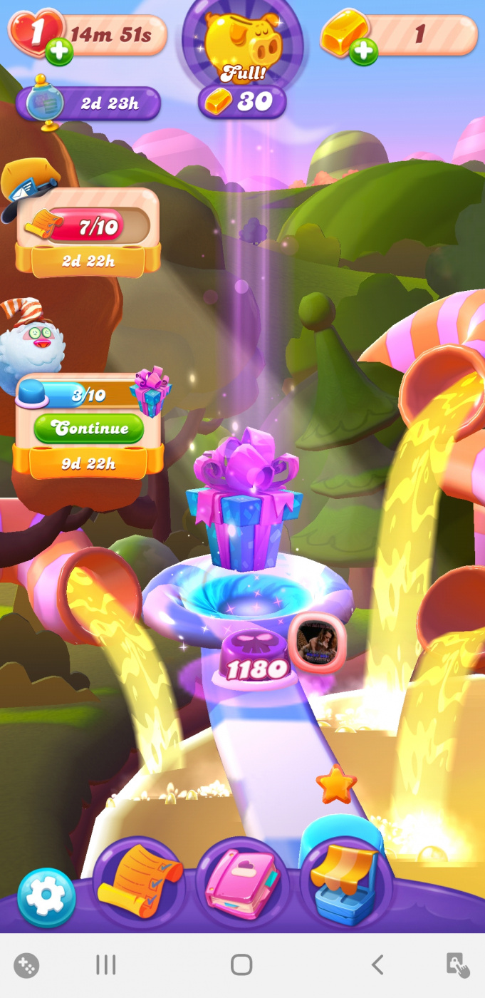 Screenshot_20210122-053116_Candy Crush Friends.jpg