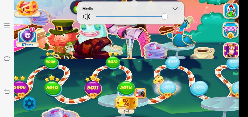 Screenshot_20200620_003659.jpg