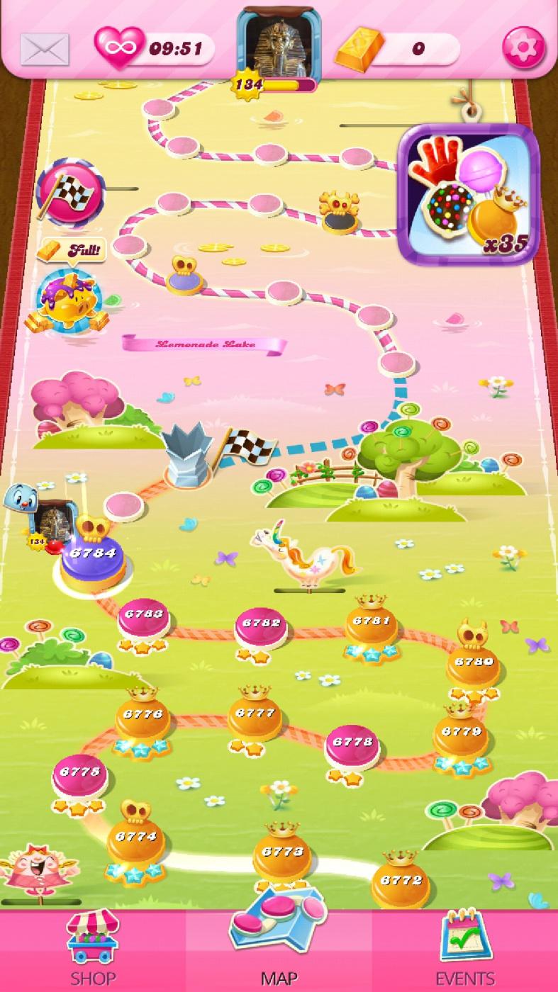 Screenshot_20200503_153422_com.king.candycrushsaga.jpg