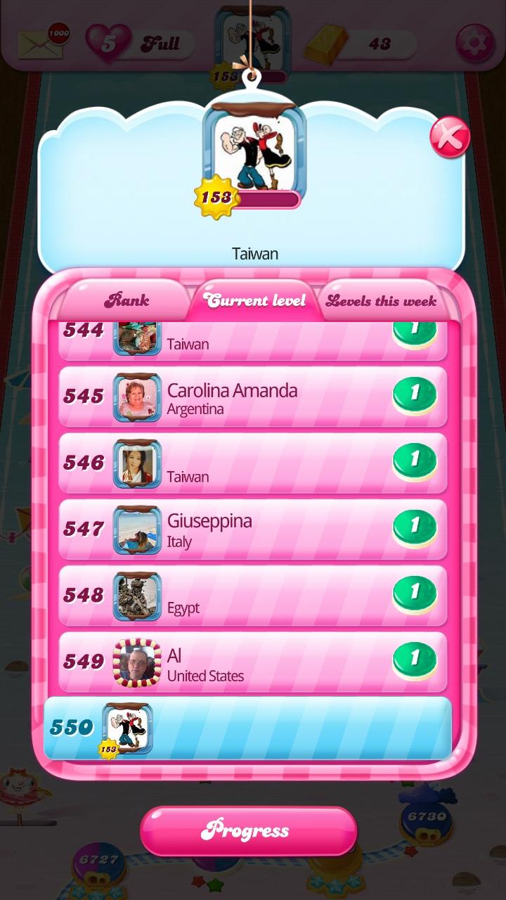 Screenshot_20200412-150547_Candy Crush Saga.jpg