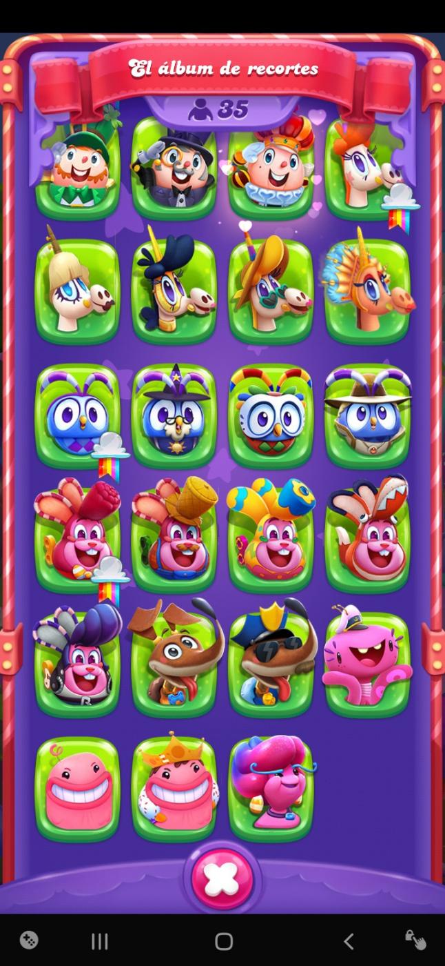 Screenshot_20200323-190938_Candy Crush Friends.jpg