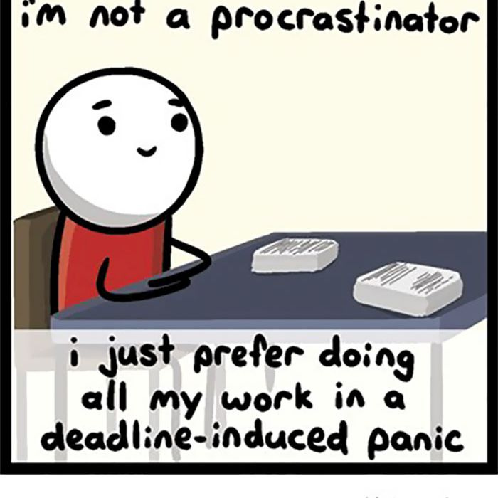 procrastinationmemes21-5c585b5946e0fb0001c08b00.jpg